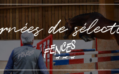 Fences face au Covid-19